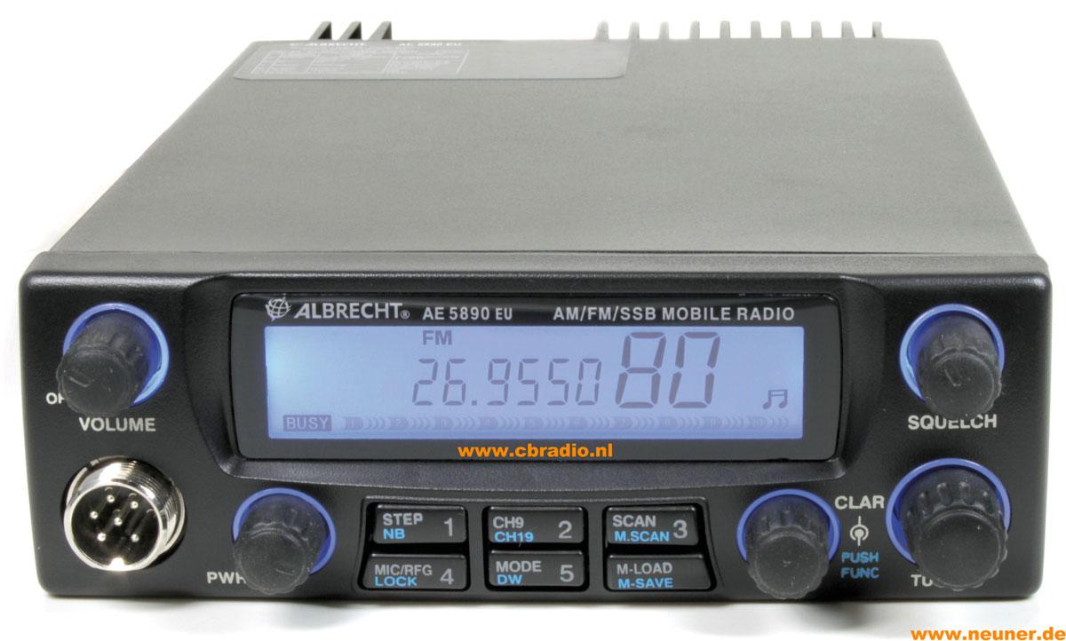 back of cb radio wiring  | 640 x 480