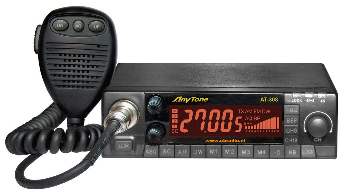 www cbradio nl: Pictures, Manual, Software and