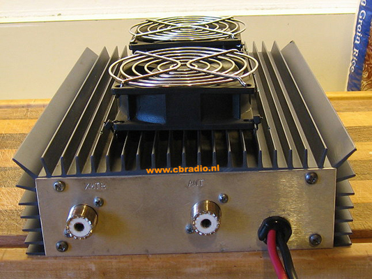 Showthread likewise Amxmitter as well 1 also Portable Audio Power  lifier moreover Xl450. on am fm tube radio schematic