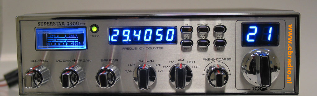 Schemi Elettrici Radio Cb : Cbradio pictures manuals and specifications of the crt cb