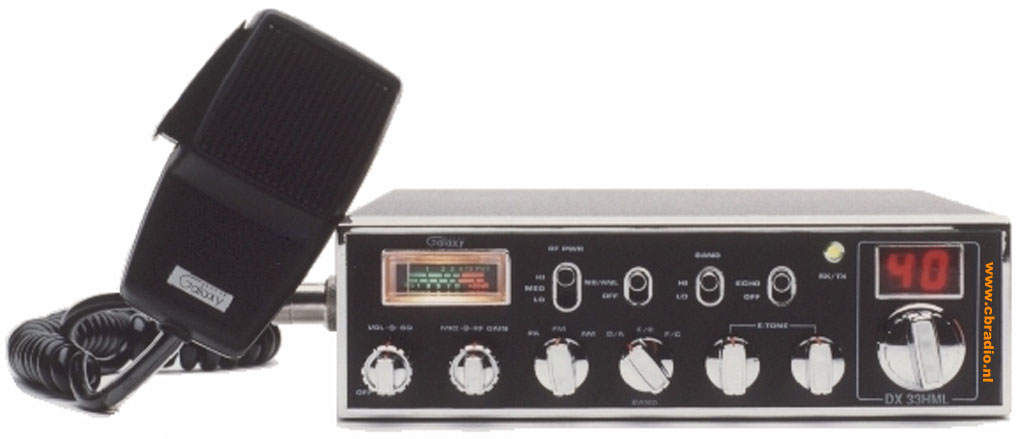 www cbradio nl pictures manuals and specifications of the galaxy rh cbradio nl cb radio mansfield uk cb radio manufacturers china