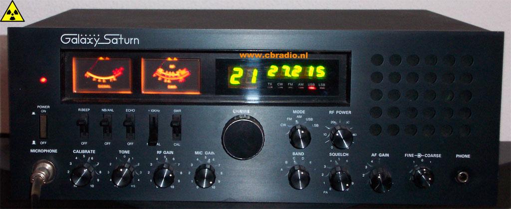 Expert cb radio installation, CB radio installation directions, CB radio