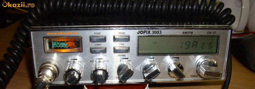 manual jopix omega download