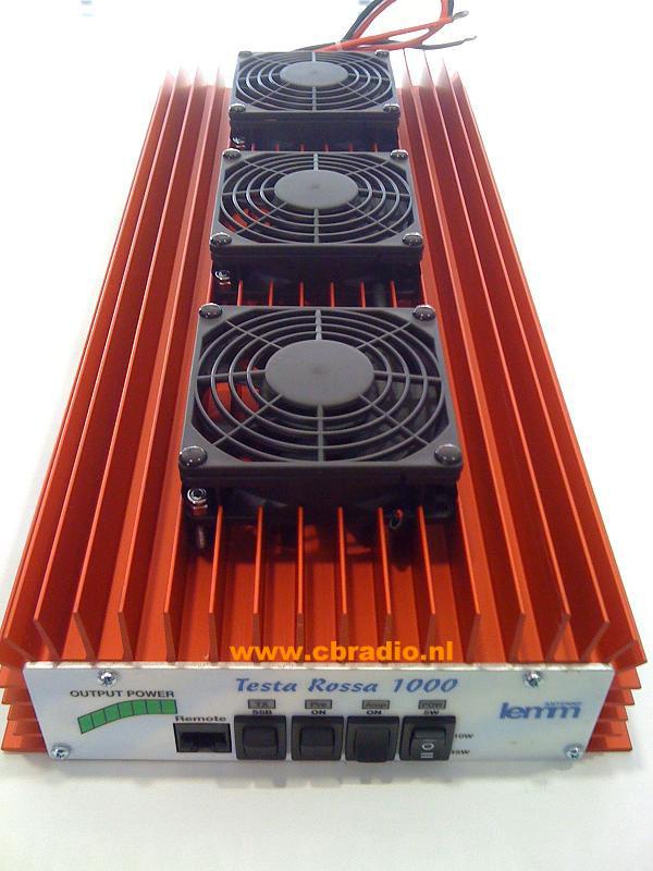 15w Fm Rf Amplifier With 2sc2539