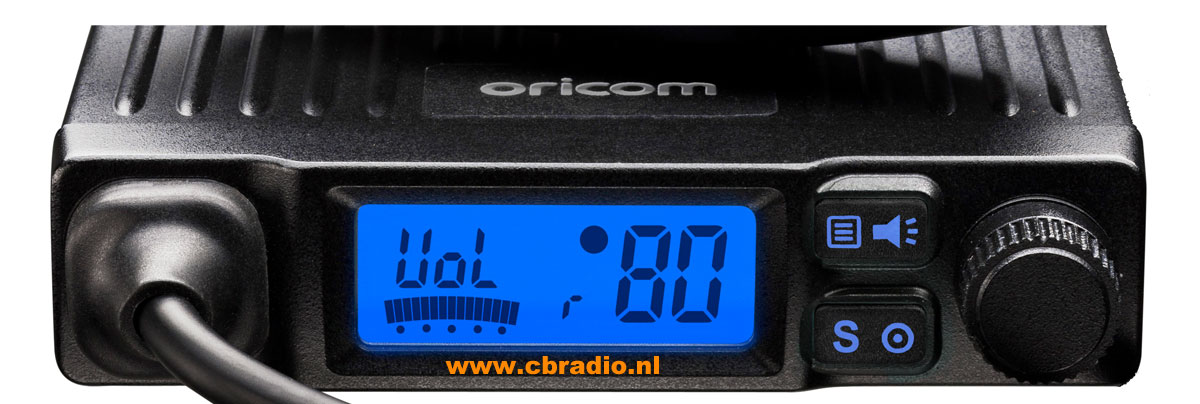 www cbradio nl pictures manuals and specifications of the oricom rh cbradio nl Instruction Manual Instruction Manual
