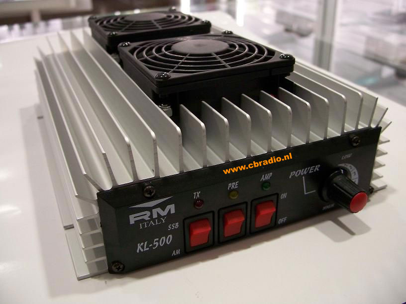 output transistors kl 503