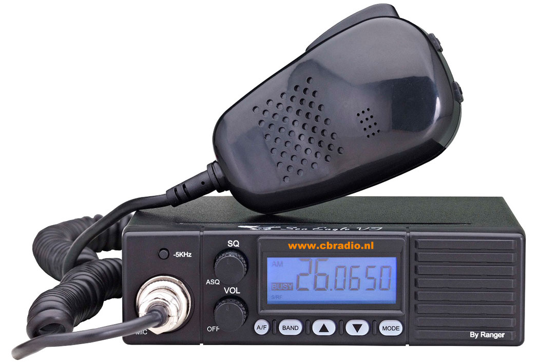 40 Channel Cb Frequency Chart : Cb radio frequencies channels world autos post