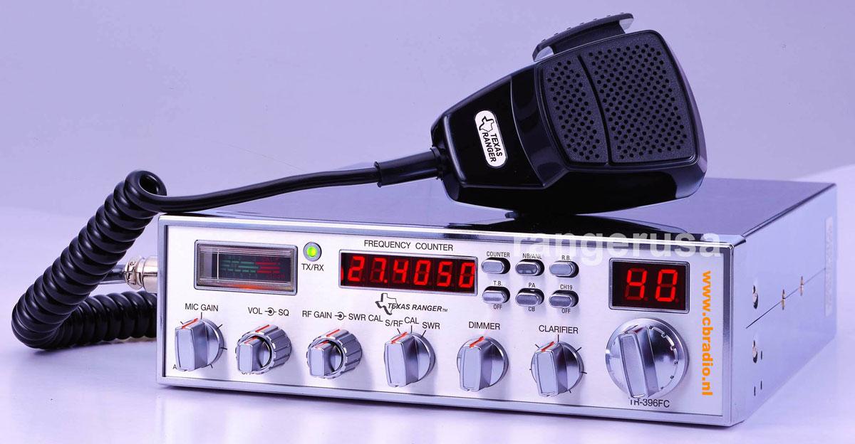 Texas Ranger FC 390 as well Texas Ranger Cb Radios besides Texas Ranger TR 296 moreover Texas Ranger Radios also  on texas ranger cb radios 296