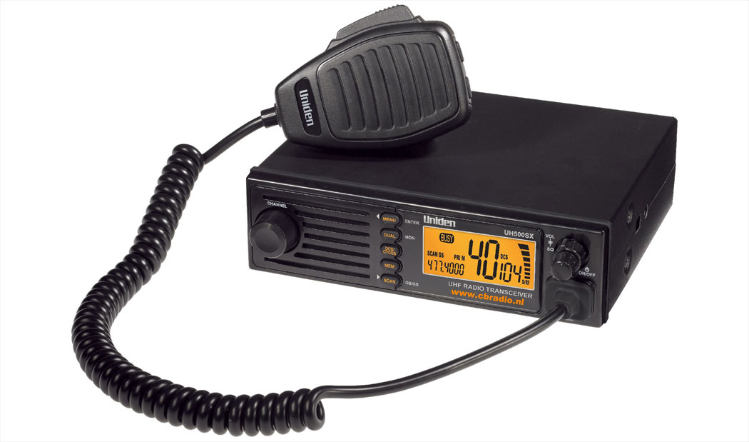 www cbradio nl pictures manual and specifications uniden uh500sx rh cbradio nl Uniden Owner's Manual Uniden Digital Answering System Manual